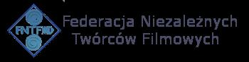 Federacja Niezależnych Twórców Filmowych
